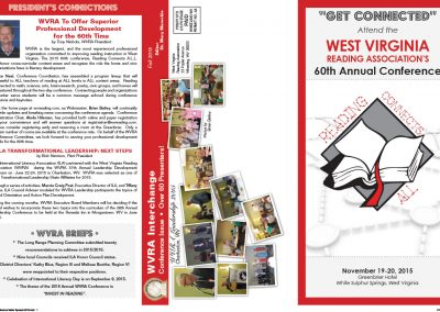 Conference-Mailer-front