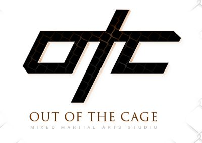 OTC_logo_new