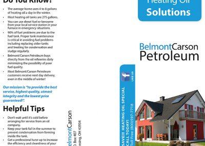 brochure-3-panel-BCP-front