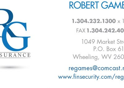 business-card-rg-insurance