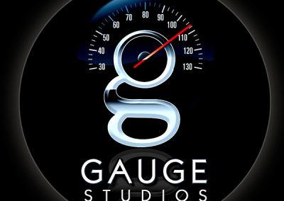 gaugestudios_logo